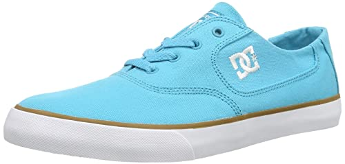 DC FLASH TX M SHOE ESU - Zapatillas de deporte para hombre: DC Shoes: Amazon.es: Zapatos y complementos