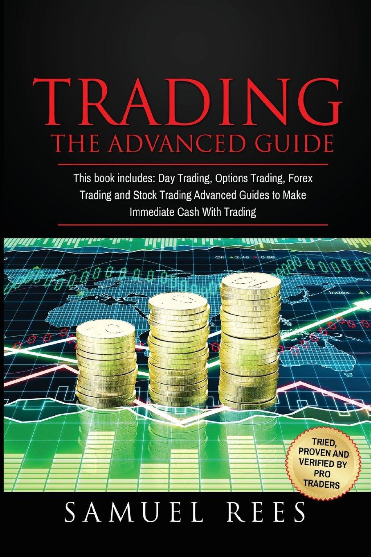 Книга forex создать топик 1 международная биржевая торговля