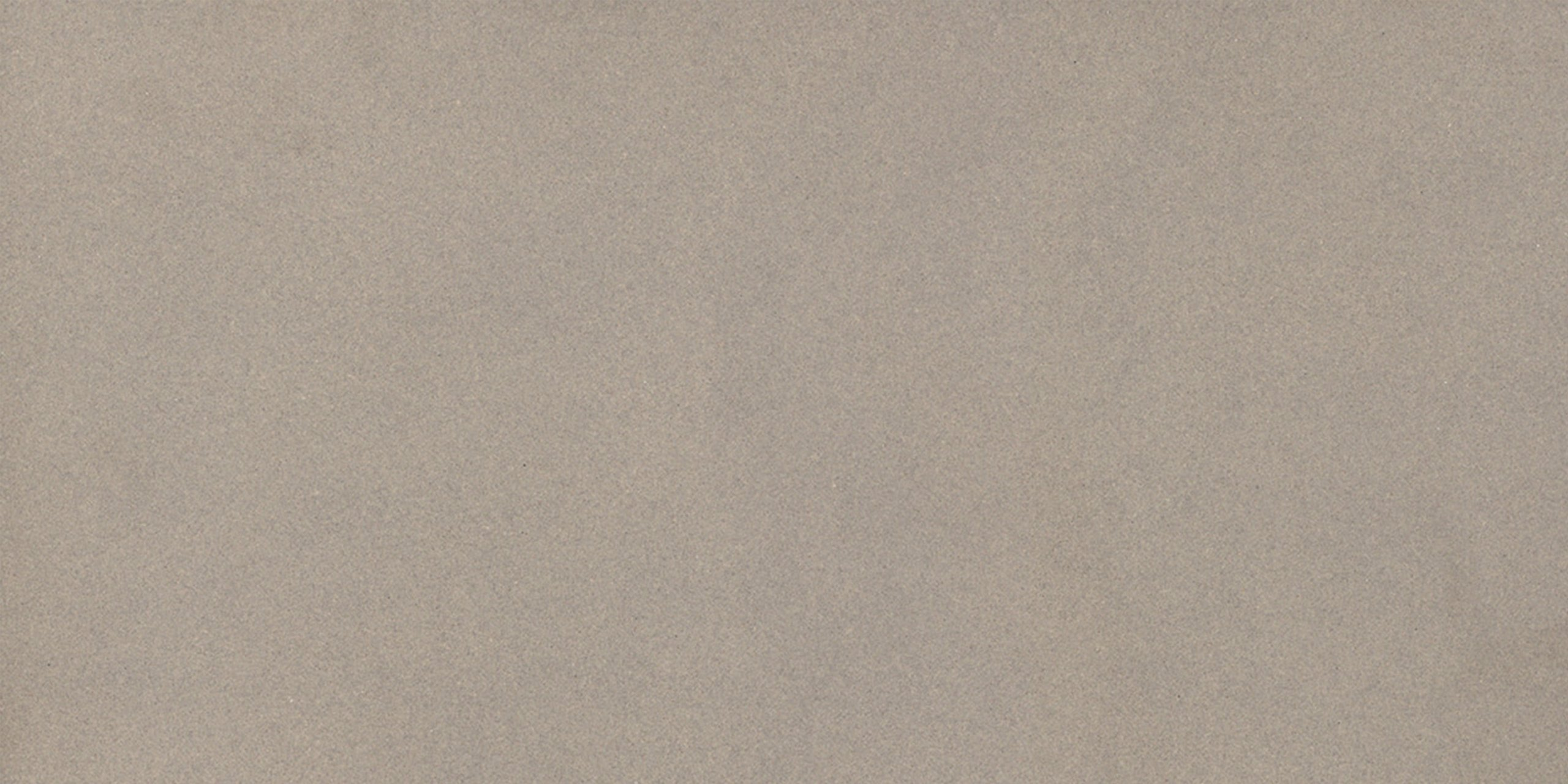 Fiandre USA USH1224054 Contemporary 12'' x 24'' New Marmi Taupe Gray Honed Porcelain Tile (8 Pack), Beige