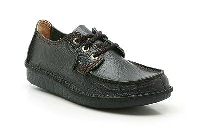 86d79b6077586f clarks mens oberon black leather shoes uk size 6.5  Amazon.co.uk ...