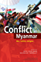 Conflict in Myanmar: War, Politics, Religion (Lectures, Workshops and Proceedings of International Conferences) (English Edition)