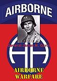 Airborne Warfare