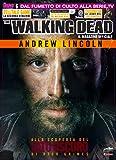 Il magazine ufficiale. The walking dead: 6