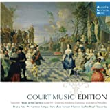 Court Music Edition - Musik am Hofe