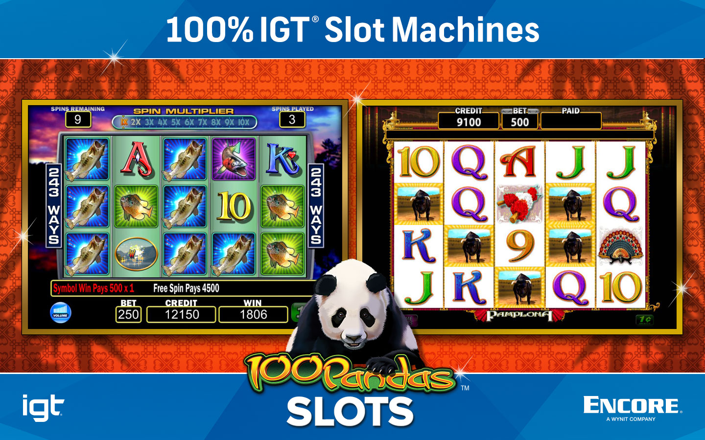 Igt Slots For Pc Free Download
