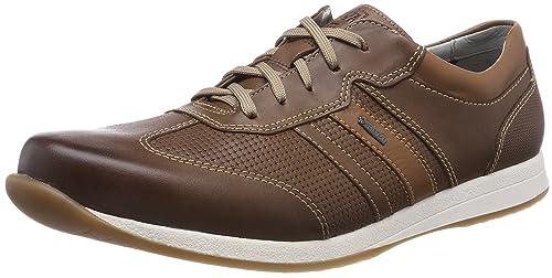 Stans Cordones Men Fretz De es Para Amazon Zapatos Hombre Derby 5BaggIxw
