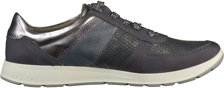 Jenny Damen Glendale Sneaker, Sneaker, Glendale Blau 42a58e