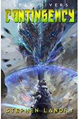Contingency (Star Divers Book 2) Kindle Edition