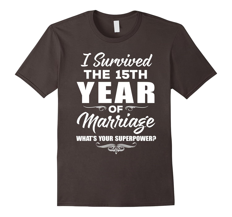 15th Wedding Anniversary Gift Ideas For Men: 15th Wedding Anniversary Gift Ideas