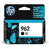 HP 962 | Ink Cartridge | Black | 3HZ99AN