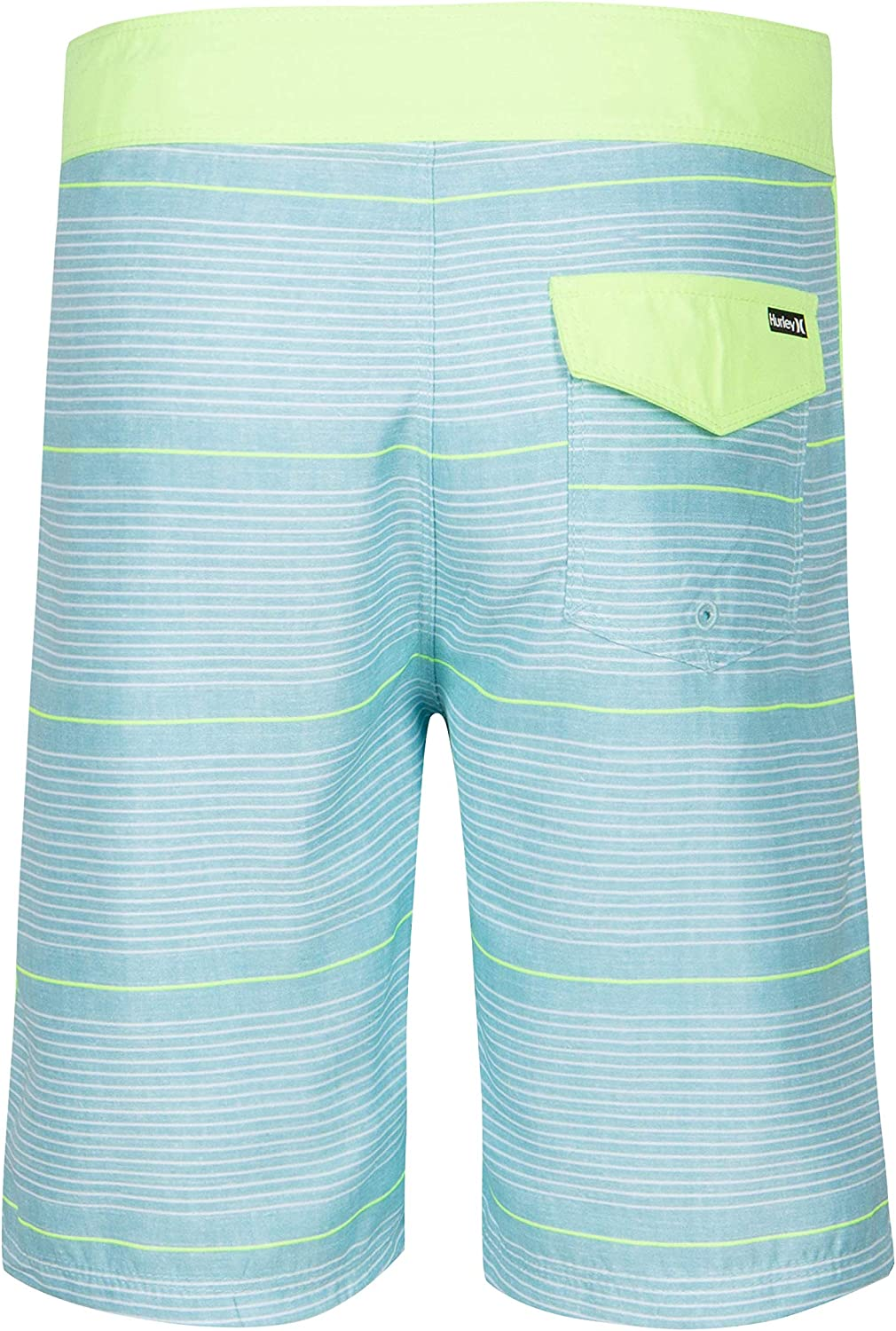 Hurley Kids Boys Shoreline Boardshorts Big Kids