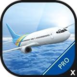 Plane Flight Simulator Game 3D offers