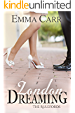 London Dreaming: The Rulefords book 2