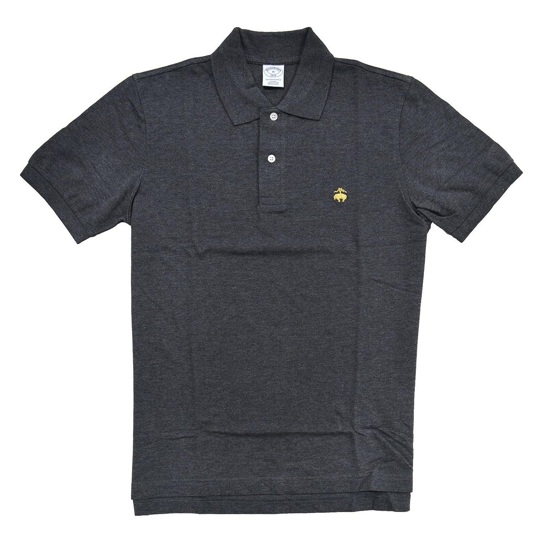watch 964f0 69b49 Ralph Lauren T Shirt Herren Sale   RLDM
