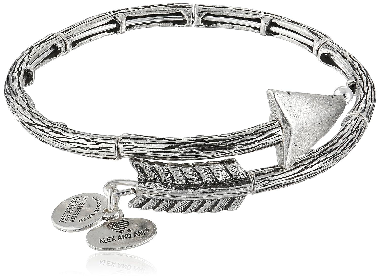 Alex Ani Struck Rafaelian Bracelet Image 1