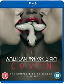 download american horror story season 1 blu ray