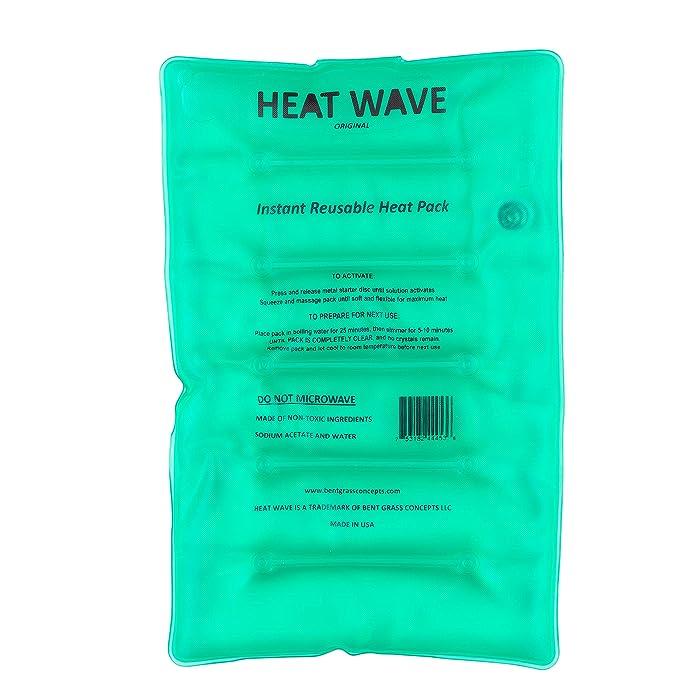 Top 10 Heating Blanket Twin Blue