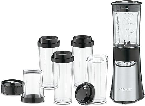 Cuisinart-CPB-300-350-Watt-BPA-Free-Blender