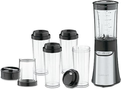 Cuisinart CPB 300 350 Watt BPA Free Blender B
