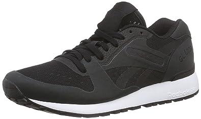 3b69077d09de4 Reebok Men s Gl 6000 Hm Running Shoes  Amazon.co.uk  Shoes   Bags