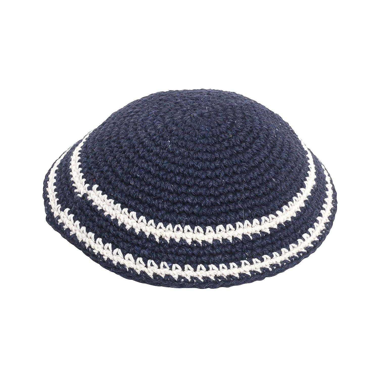 Mama Bear Family Momma Mia Beartown Men//Women New Hip Hop Hats Trucker Caps