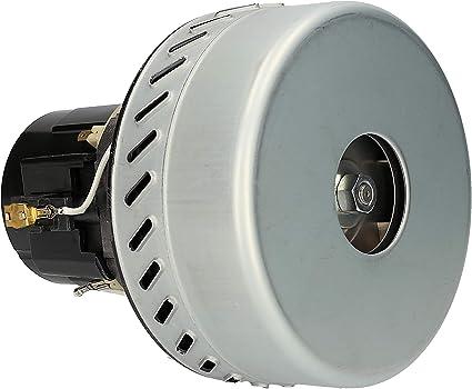 Wessper Motor para aspiradora Karcher PUZZI 100 (1200W): Amazon.es: Hogar