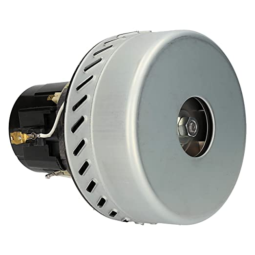 Wessper Motor para aspiradora Karcher K2701 1200W