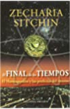 FINAL DE LOS TIEMPOS, EL (Spanish Edition)