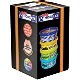 Horslyx Mini Licks Rainbow Pack