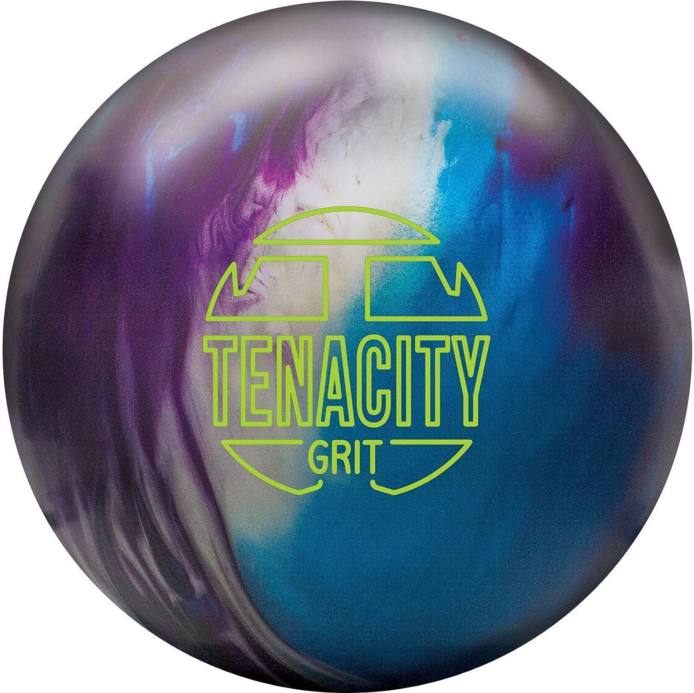 Brunswick Tenacity Grit B07HYS3RT3 14.0 ポンド