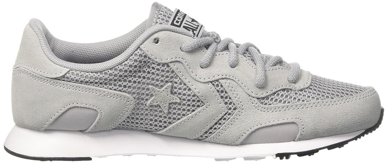 Converse Herren 84 Thunderbolt OX MeshSuede Sneakers