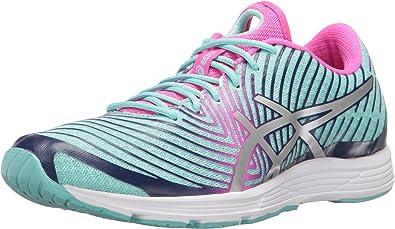 ASICS Womens Gel-Hyper Tri 3 Running