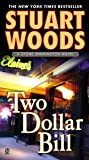 Two Dollar Bill (A Stone Barrington Novel)