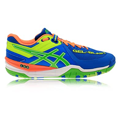 ASICS Gel Blast 6 Indoor Court Shoes