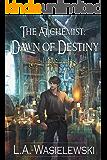 The Alchemist: Dawn of Destiny