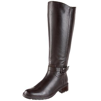 c71fdd038f4 Blondo Women s Valente Boot