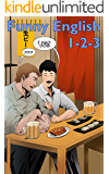 Funny English 1-2-3: Funny Mistakes Japanese Make in English