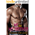 Me & His Brother | Gay Romance MM Series: A Gay for You Romance (JUST A QUICKIE SERIES - 30-MINUTE GAY ROMANCE M/M READS Book 1)