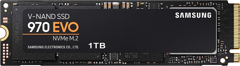 Как выбрать SSD: 6 важных параметров - фото 4