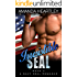 Irresistible SEAL Book 3: A Navy SEAL Romance