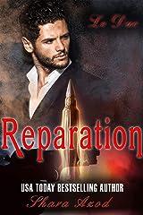 Reparation: Le Duc (de Choiseul Crime Family Book 2) Kindle Edition