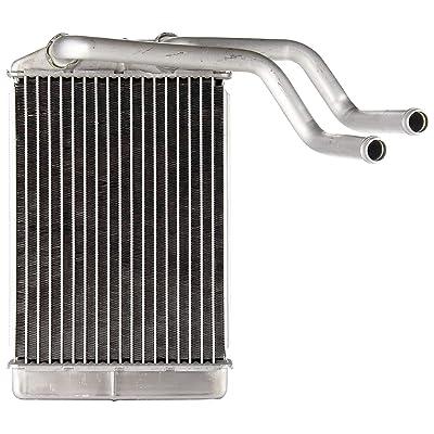 Spectra Premium 94466 Heater Core for Dodge Pickup: Automotive