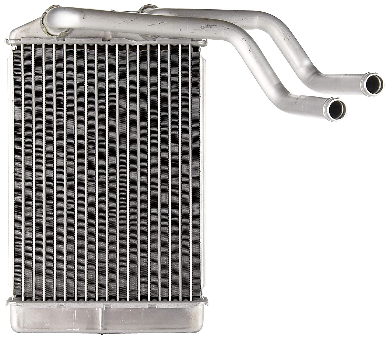 Spectra Premium 94466 Heater Core for Dodge Pickup SPR94466