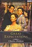 Great Expectations (import)