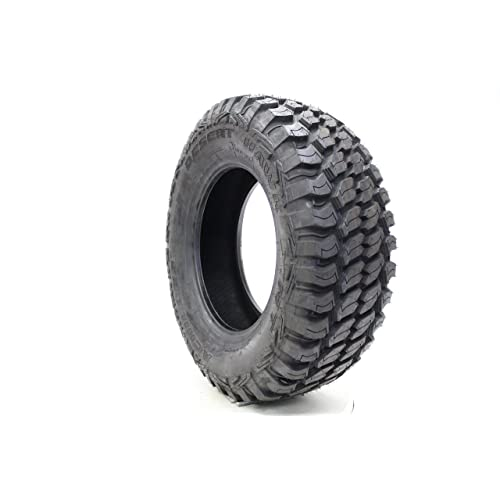 Achilles Desert Hawk X-MT All-Terrain Radial Tire - 305/70R17 119Q