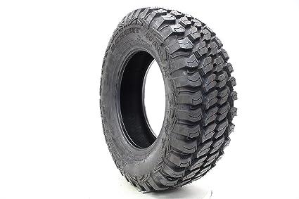 Amazon Com Achilles Desert Hawk X Mt All Terrain Radial Tire