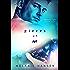 Pieces of Me (Spectrum Nights Book 1)