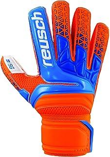 1d0533c17 Amazon.com   Reusch Prisma Prime R3 Goalkeeper Glove   Sports   Outdoors