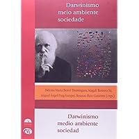 Darwinismo, Meio Ambiente, Sociedade