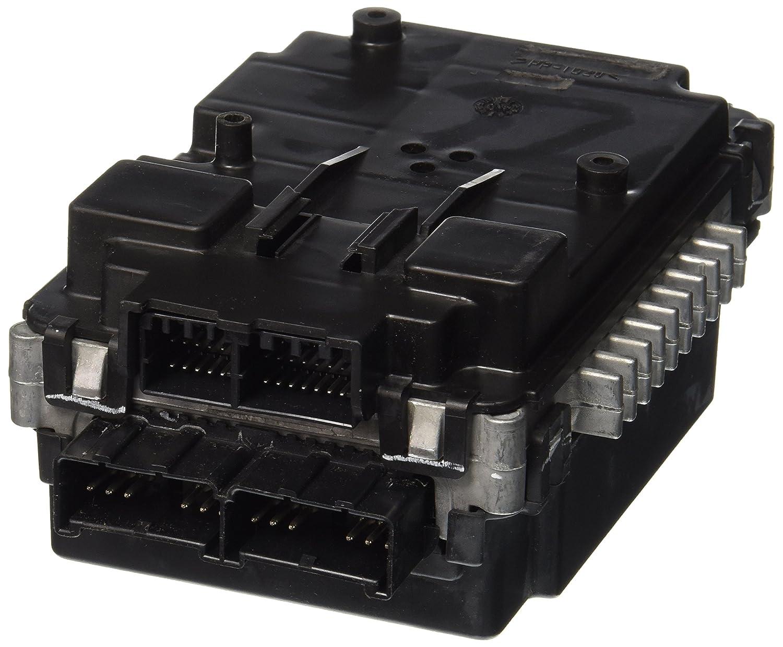 Standard Motor Products S61008 Headlight Module
